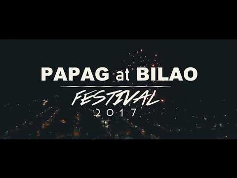 Pagbilao Festival 2017 Aftermovie
