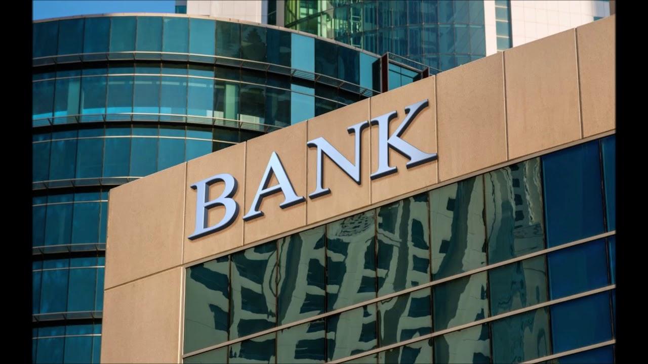 New Bill Could Help Black Banks Raise Capital, Cut Costs, & Attract Black Investors