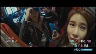 i30 CM ソング ― アイユー & ユ イナ