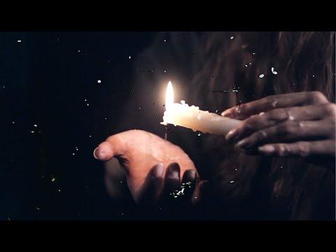 Attila – Anxiety