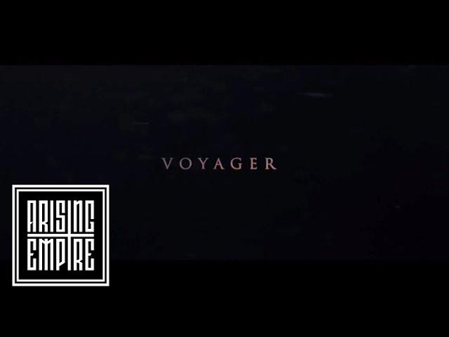 NOVELISTS — Voyager (TEASER)