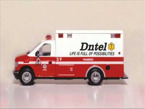 Dntel - (This Is) The Dream of Evan and Chan (Barbara Morgenstern Remix) mp3