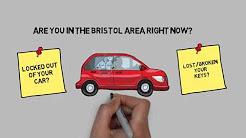 Car Locksmith Bristol | Call: 0117 908 1144