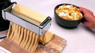 Accessoire Tagliatelles pour Robot Pâtissier Moulinex