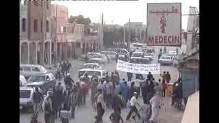 aourir boujloud 2012