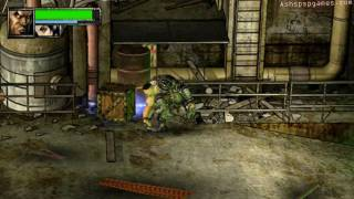 Unbound Saga - PSP - #03. Episode 3 [1/2]