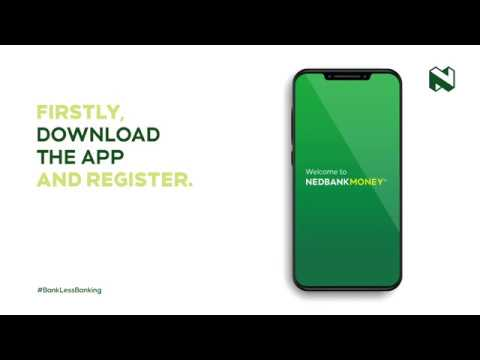 Did You Know Personal Loan Application Is Seamless On The Nedbank Money App Youtube