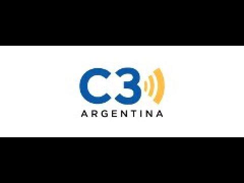 CADENA 3.   AM 700 -  CORDOBA   (ARGENTINA)