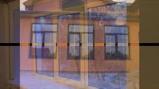 видео Остекление балконов и лоджий в Красногорске
