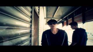 Despot Feat Algos - Kezban Rhyme 2 (Video Klip 2013)