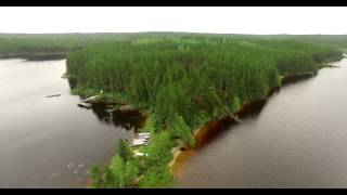 dark-water-lake-this-fly-in-fishing-trip-could-be-their-last