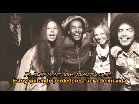 African Herbsman - Bob Marley (LYRICS/LETRA) (Reggae)