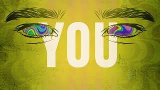 Dez Money - Can't Take My Eyes Off You (Official Lyric Video)