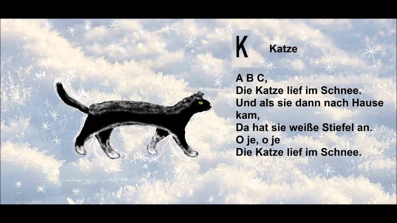 Текст про животных на немецком языке 3 класс