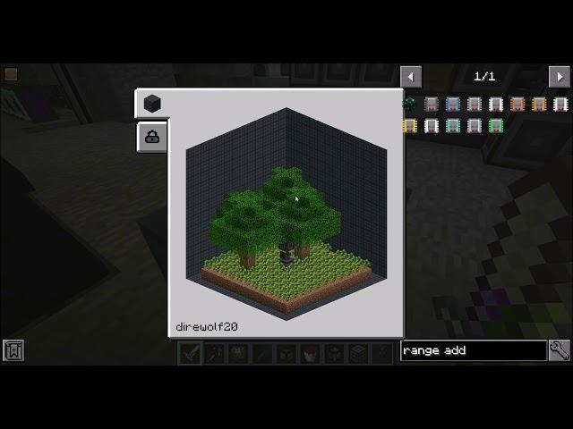 minecraft mods 113 video, minecraft mods 113 clip