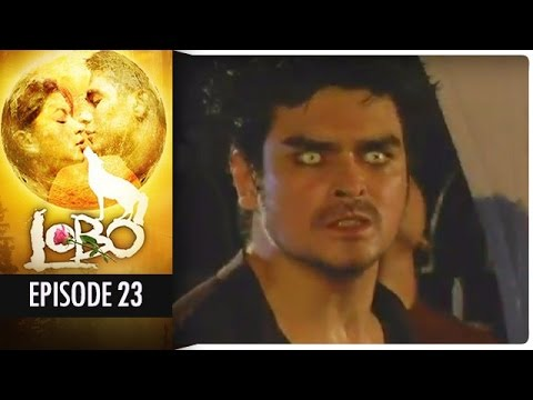 Lobo - Episode 23