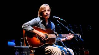 Jackson Browne - The Road and The Sky