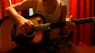 Урок 4 песня северный ветер