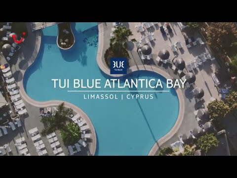 TUI BLUE Atlantica Bay