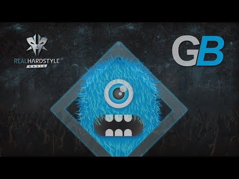 Funky Freestyle Episode #008 | Freestyle 2017 | Goosebumpers