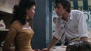 5 способов признаться в любви из советского кино