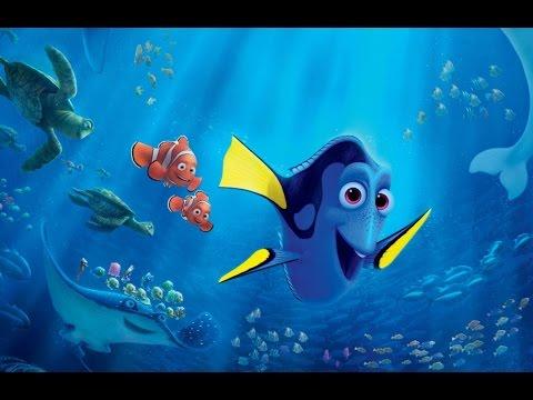 """Секреты успеха Pixar, """"Кольца мира"""", """"Кинотавр"""". """"Индустрия кино"""" от 17.06.16"""