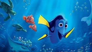 Секреты успеха Pixar,