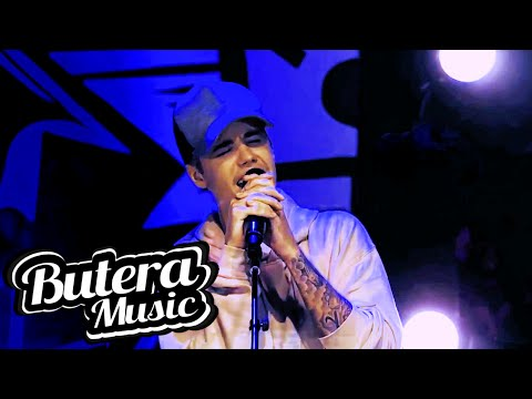 Justin Bieber - So Sick (Live)(Acoustic)