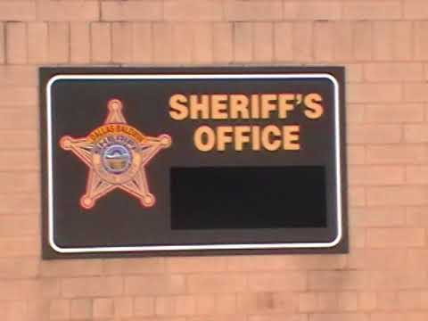 1st Amendment Audit Franklin County Corrections Workhouse Youtube