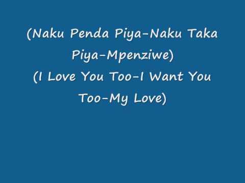 michael jackson liberian girl lyrics