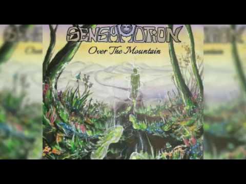 SensaMotion - Redemption (www.sensamotion.com)