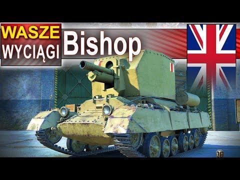 Bishop sam na