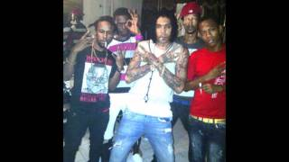 Download ghetto youth-vybz kartel(pon di gaza mi sey) MP3 song and Music Video