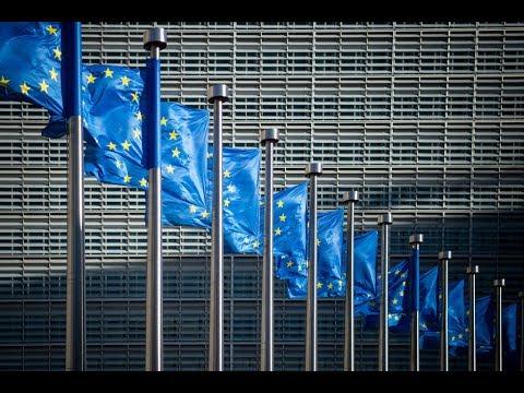 الاتحاد الأوروبي يشترط سلطة مدنية مع السودان  - نشر قبل 52 دقيقة