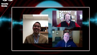 Tracking Security Innovation - Business Security Weekly #75