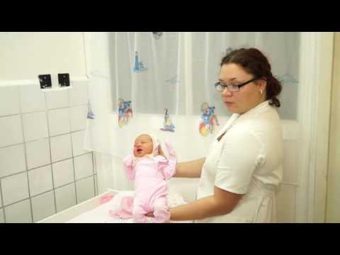 Вологда | Выписка новорожденного | видеосъемка и монтаж Вадим Есин