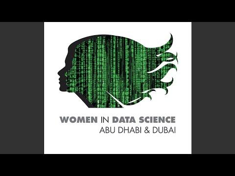 women-in-data-science-(wids)-abu-dhabi-and-dubai