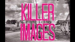 Video Make killer images with the Enlight app download MP3, 3GP, MP4, WEBM, AVI, FLV Juni 2018