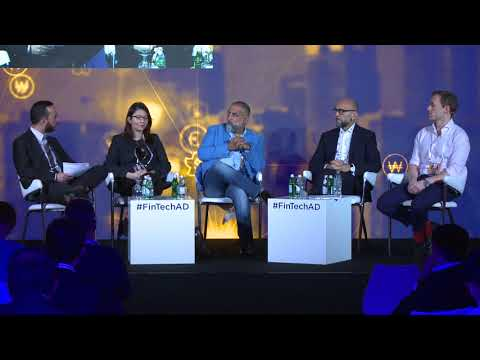 Panel 7: 'Evolution of the Advisor-Client Relationship' – Day 2