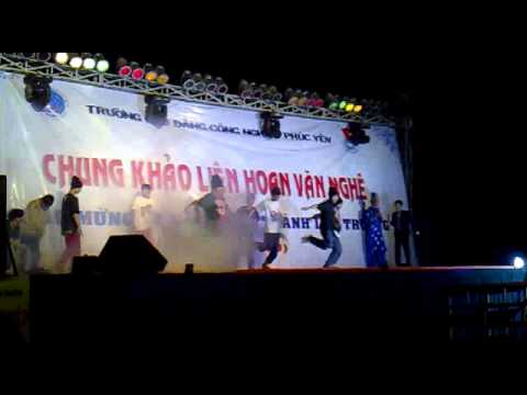 hip hop - cd cong nghiep phuc yen.mp4