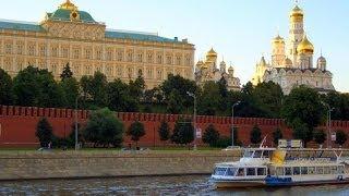 #617. Москва (Россия) (потрясяющее видео)(, 2014-07-02T22:25:30.000Z)