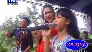 Video dea kelangan kejora music download MP3, 3GP, MP4, WEBM, AVI, FLV Agustus 2018
