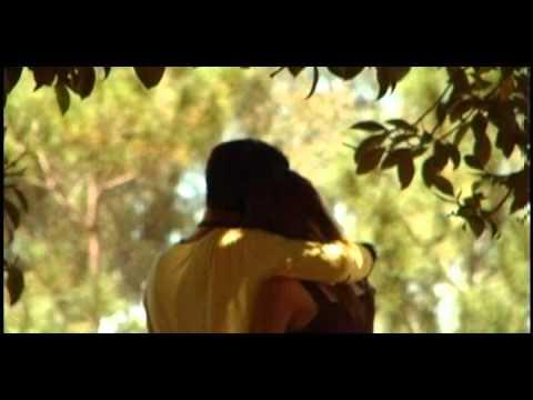 FIFANDRAISAN NY FO, film Malagasy, i just wana spent my life with you, RONNY RAJHIT