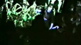 Play Boneyard Of Disillusion (Live)