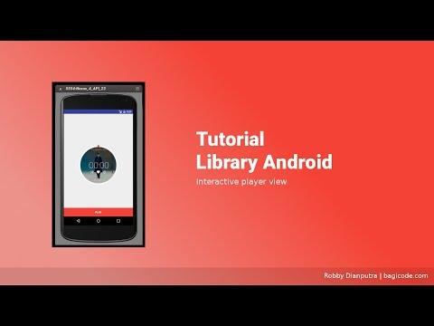Cara Membuat Aplikasi Pemutar Musik pada Android