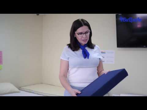 подушки ортопедические для сидения
