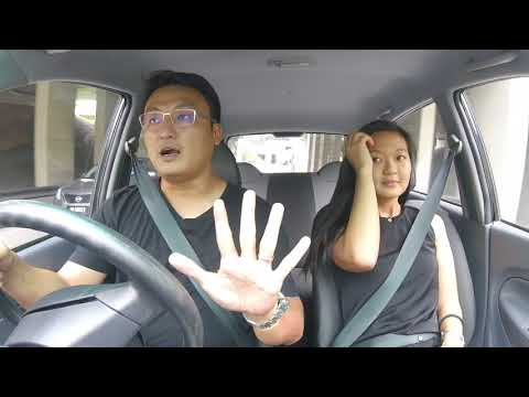 The Perodua Viva is the only car you need   Evomalaysia.com Reviews