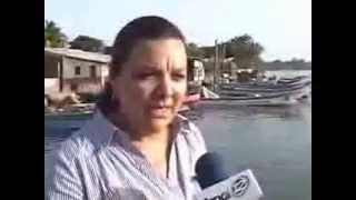 REPORTAJES TURISMO EN EL TAMARINDO