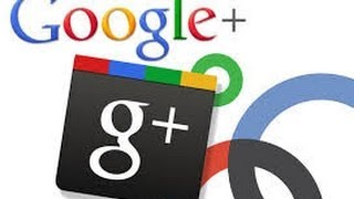 How To Use Google+ Photos