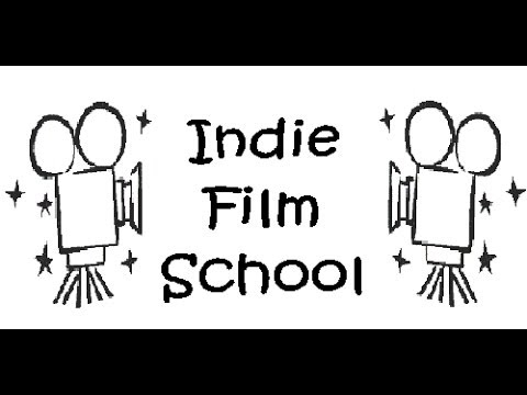 Indie Film School: Accessorizing Your DSLR Camera